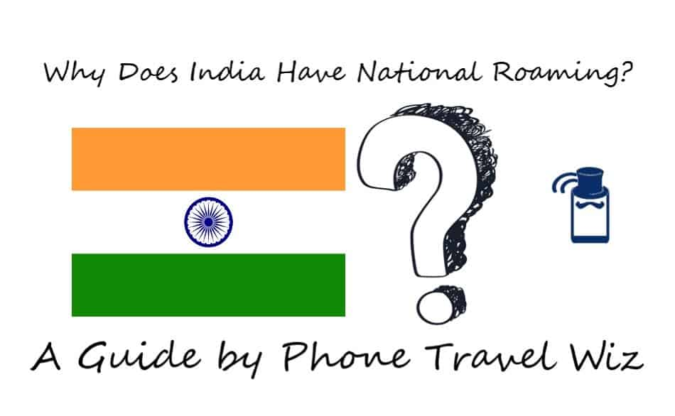 National Roaming India