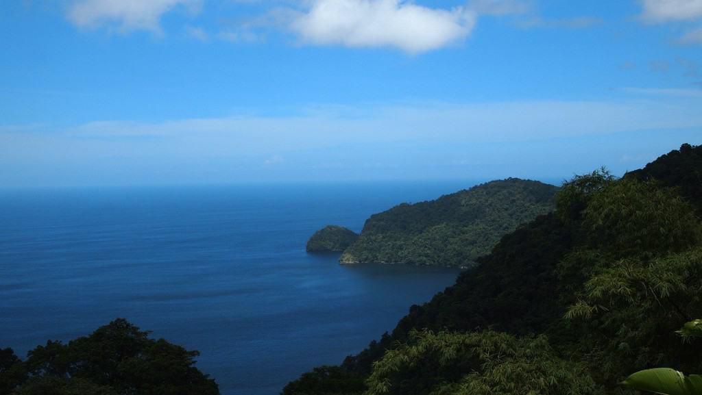 North Coast Trinidad
