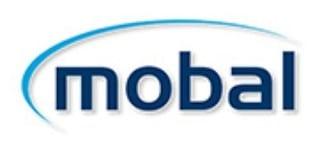 Mobal Logo