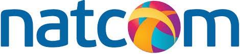 Natcom Logo
