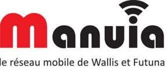 Manuia Logo