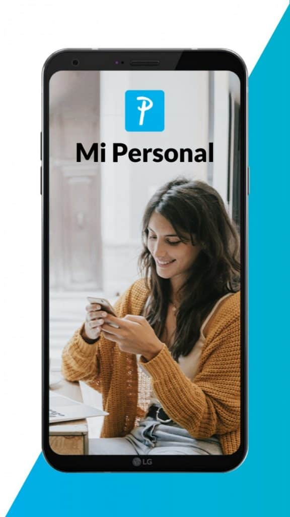 Mi Personal - My Personal App