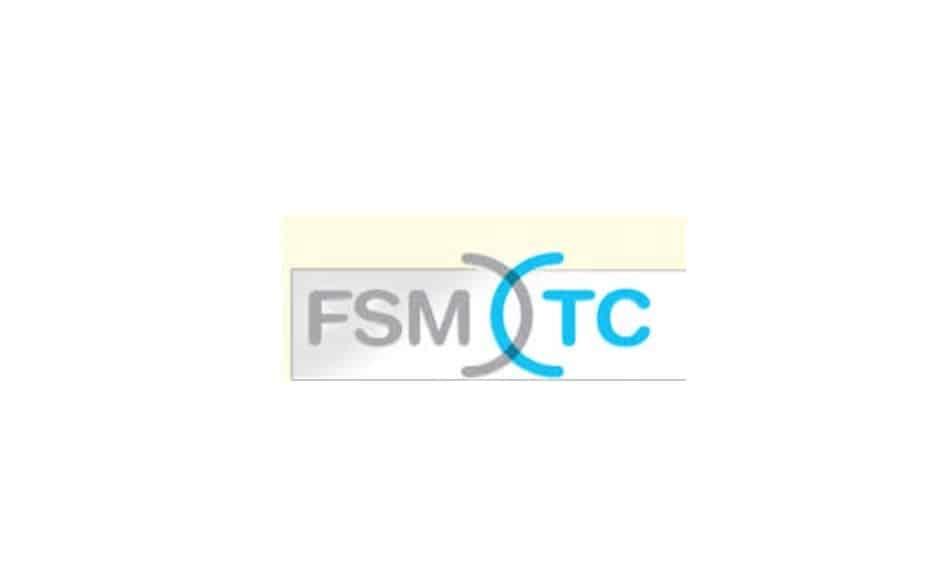 Telecom Provider in Micronesia Logo: FSMTC and FSM Telecom