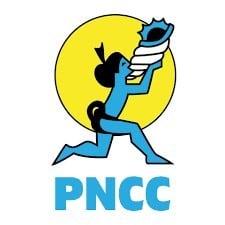 PNCC Logo