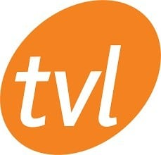 TVL Logo