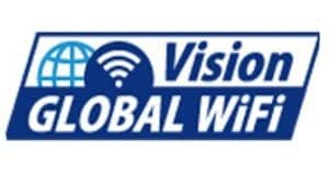 vision global wireless logo
