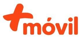 +móvil logo