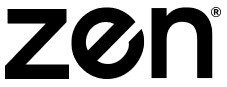 Zen by Elisa Logo