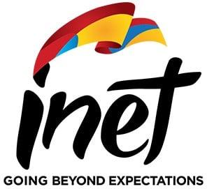 APUA INET Logo