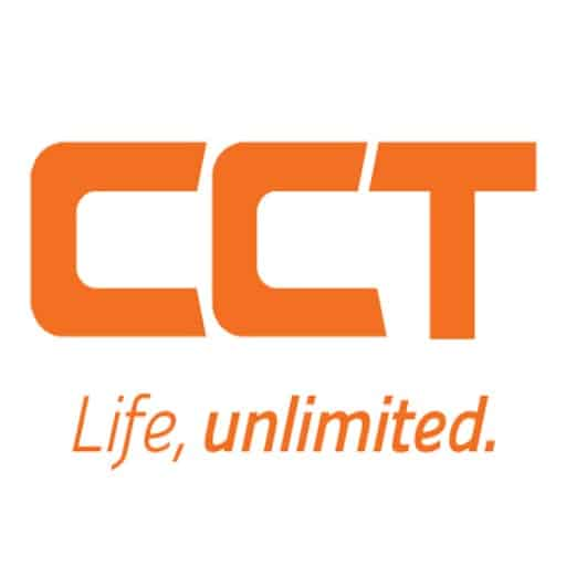 CCT BVI Logo (CCT Wireless)