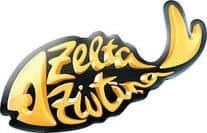 Zelta Zivtina Logo