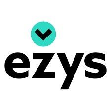 Ezys by Telia Logo
