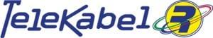 Telekabel Macedonia Logo