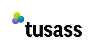 Tusass Logo