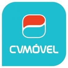 CV Móvel Logo