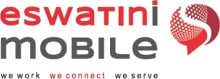 Eswatini Mobile Logo