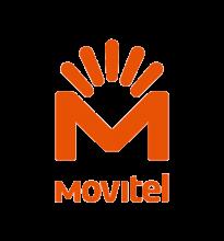 Movitel Mozambique Logo