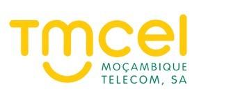 TMCEL Logo