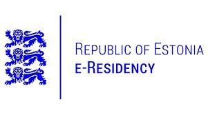 E-Residency Logo