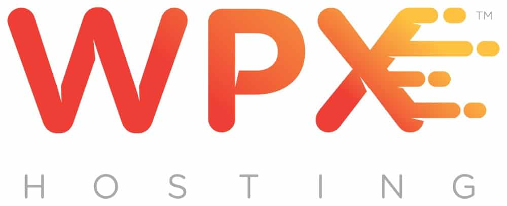 WPX Logo