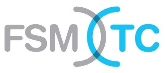 FSM Telecom (FSMTC) Logo