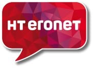 HT Eronet Logo