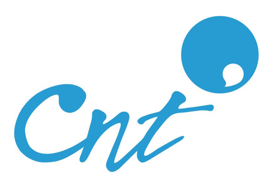 CNT Ecuador Logo