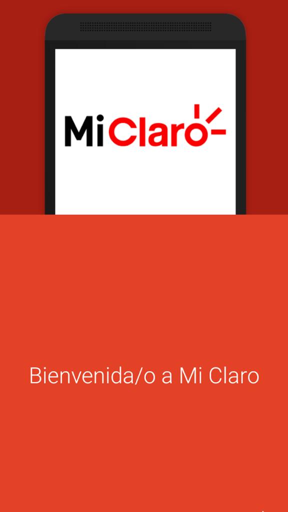 Claro Dominican Republic Mi Claro República Dominicana App
